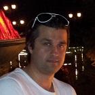 Paul Verest