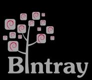 bintray-_debian2 (2)